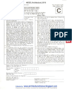 2010 Aieee B Arch.pdf