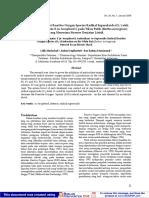 Hambatan Produksi ROSoleh tokoferol.pdf