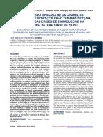 Artigo do DR. Lair Ribeiro.pdf