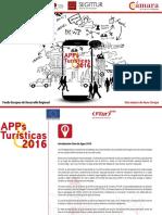 Guia de Aplicaciones 2016