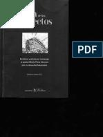 alencart.pdf