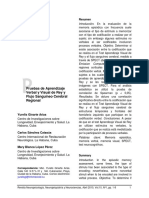 REVNEURO_vol10_num1_5.pdf