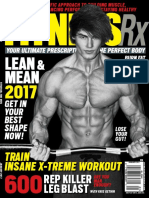 Fitness Rx for Men - January 2017.pdf