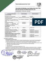 CRONOGRAMA Y ANEXOS CAS N° 005-2017_UGELHUARI