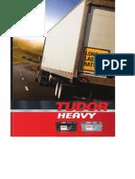 Folleto_Tudor_Heavy-s.pdf