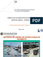 188023516 Pavimentos Flexibles Metodo Shell