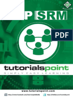 sap_srm_tutorial.pdf