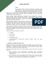 80915071-Etika-profesi-D3S1.doc
