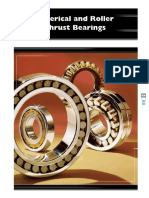 2010113015613250 consolidated bearing.pdf