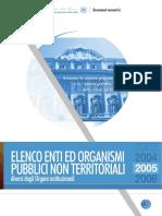 Elenco-entiasc1