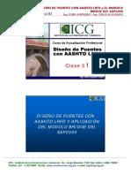 ICG-DPAL2007-01