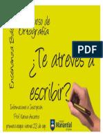 Afiche concurso ortografia.pdf