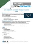 scia_engineer_-_advanced_training_dynamics_en.pdf