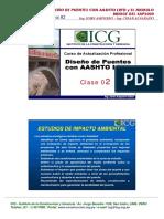 ICG-DPAL2007-02