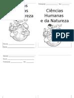 abertura ciencias humanas