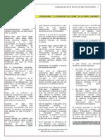 EL SINDROME DEL PAJAR DE ELIYAHU GOLDRATT.pdf
