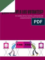 QUÉ MUEVE A LOS VOTANTES_JUNIO 2015.pdf
