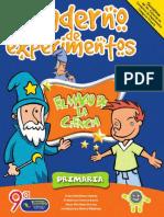 cuaderno-de-experimentos-El-mago-de-la-ciencia-primaria.pdf