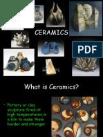 ceramicpp clay