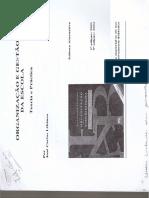 LIBÂNEO, José Carlos. Organização e Gestão da Escola - Teoria e Prática.pdf
