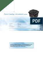 explodedviewpartlistscx-4600.pdf
