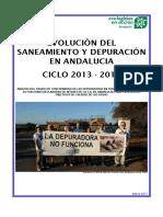 Informe depuración 2013-2015 (resumen en inglés).pdf
