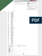 daftar perintah ketik autocad 2d _ 3d ~ teknik sipil indonesia