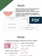 Ferro Acciai e Ghise.pdf