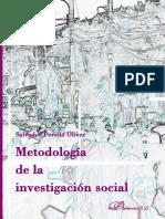 Metodologia_de_la_investigacion_social.pdf
