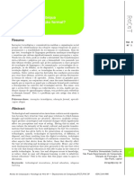 Apredizagem-Ubiquoa-substitui-a-Educação-Formal.pdf