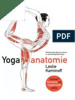 MEPyoga anatomY.pdf