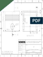 PISTON - copia.pdf