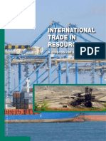 -International Trade in Resources a Biophysical Assessment-2015EP 33 Trade Report Web.pdf