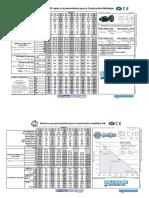 -85101-lmod1.pdf