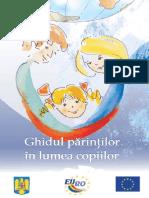 Ghid parinti copii.pdf