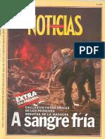 Edición Especial de Noticias