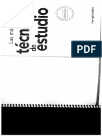 Texto 2 Sequeira Las + efic. téc. de estudio pag 3 -19