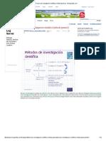 Proceso de investigación científica (método general) - Monografias.pdf
