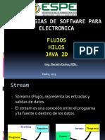 TSPE-FLUJOS-HILOS-2D.pdf