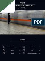 GuideToExposure.pdf