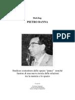 Pietro Banna