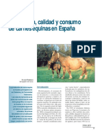 asno.pdf