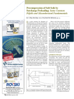 Feature Precompression Soft Sept Pg28 29