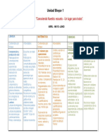 Planificación 1 grado.pdf