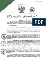 3930-2009-2 Ensayo de análisis de agua.pdf