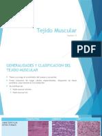 Tejido Muscular.pptx
