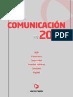 Paper-tendencias-comunicacion-17_evercom.pdf