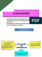 EVALUACION-TIPOS-Y-CLASIF.pdf