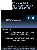 DEFENSA NACIONAL.pptx