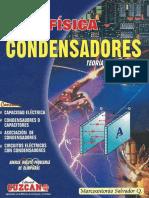 Cuzcano - Condensadores.pdf